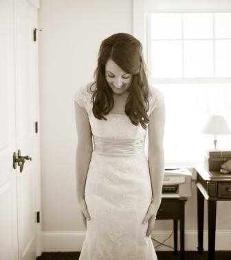 K & Dress