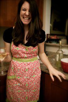 Happy Kath - Photo Tip 4