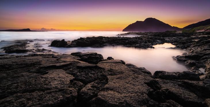 Hawaii - Photo Tip 4