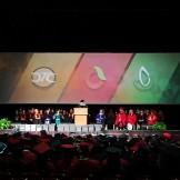 Community HigherEd Graduation!