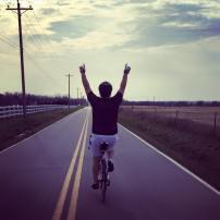 s biking 2