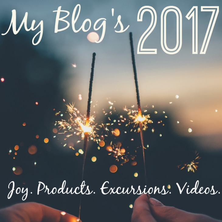 my-blogs-2017